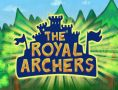 Royal Archers