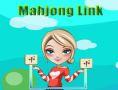 Mahjong Link Ohne Anmeldung