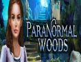 Paranormal Woods