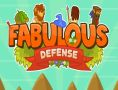 Fabolous Defense
