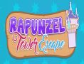 Rapunzel Tower Escape