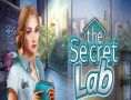 The Secret Lab