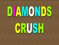 Diamonds Crush