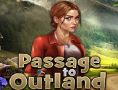 Passage to Outland