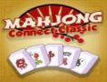 Kostenlosspielen.Net Mahjong