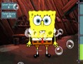 Spongebobs Bubble Bustin Game