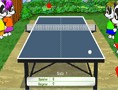 Panfu Table Tennis