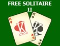 Free Solitaire 2
