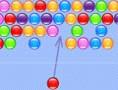 Bubble Hit Kostenlos Online Spielen